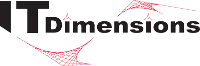 IT Dimensions, Inc.